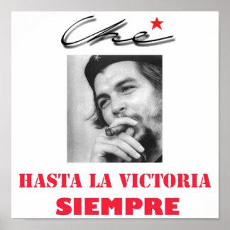 che_guevara_50 posters