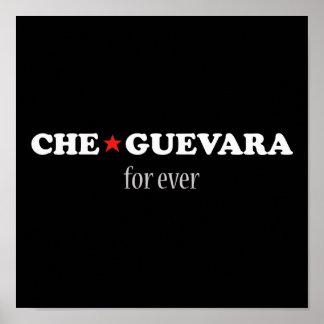 che_guevara_51 poster