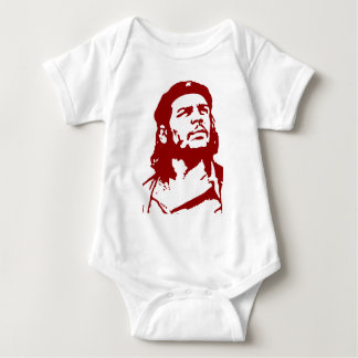 Che Guevara. Baby Bodysuit