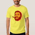 Che Guevara classic retro T-Shirt