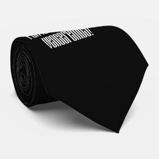 Che Guevara Corbata Personalizada