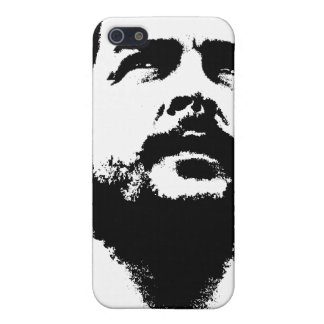Che Guevara Cover For iPhone SE/5/5s