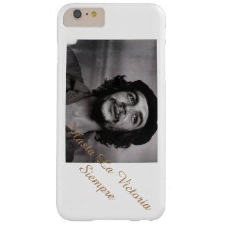che Guevara iphone case