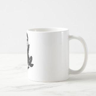 che guevara mugs