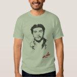 Che Guevara Playeras