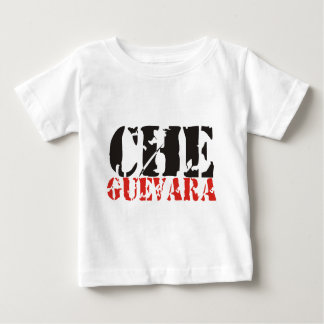 Che Guevara Products & Designs! Baby T-Shirt