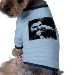 Che Guevara Products & Designs! Dog Tshirt