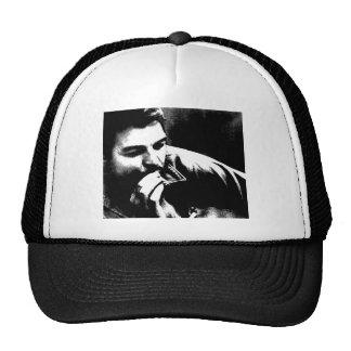 Che Guevara Products & Designs! Mesh Hats