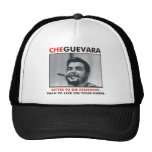 Che Guevara Products & Designs! Hat
