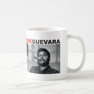 Che Guevara Products & Designs! Coffee Mugs