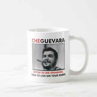 Che Guevara Products & Designs! Mugs