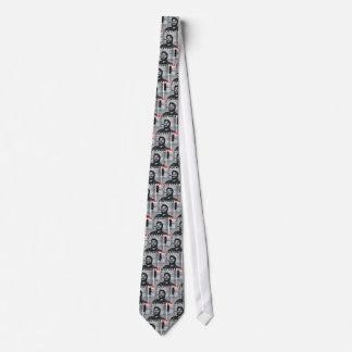Che Guevara Products & Designs! Neck Tie