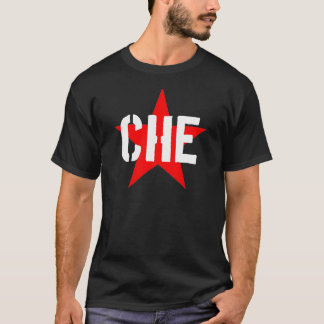 Che Guevara Products & Designs! T-Shirt