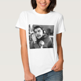 Che Guevara Products & Designs! T Shirt