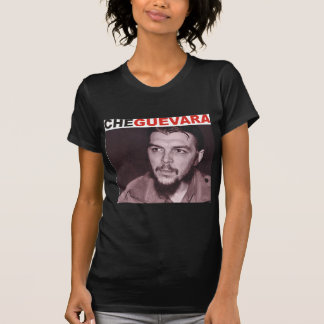 Che Guevara Products & Designs! T-shirts