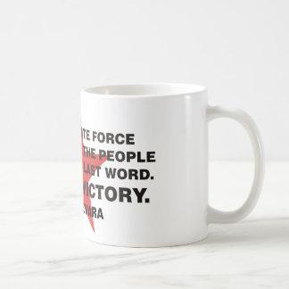 Che Guevara Products! Mugs