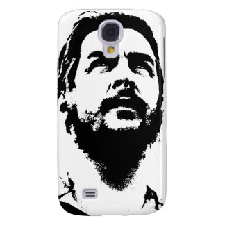 Che Guevara Samsung Galaxy S4 Cover