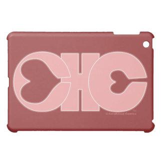 Che Logo iPad 1 Case Cover For The iPad Mini