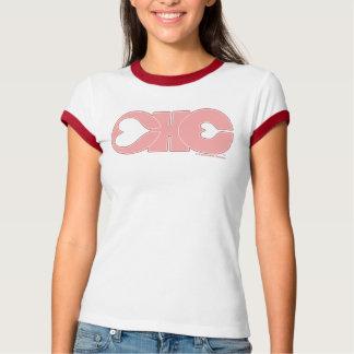 Che Logo T-Shirt