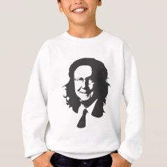 Che McConnell Sweatshirt