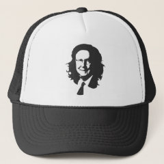 Che McConnell Trucker Hat