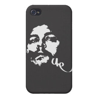 Che Phone Cover