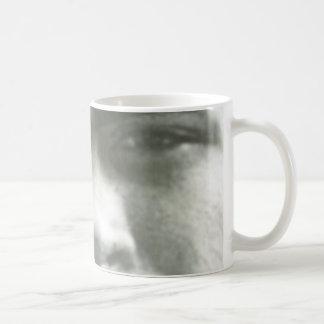 CHE' THE MUG! COFFEE MUG