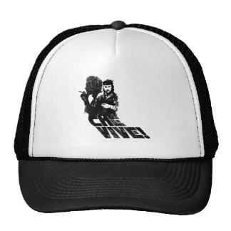 Che Vive! Trucker Hat