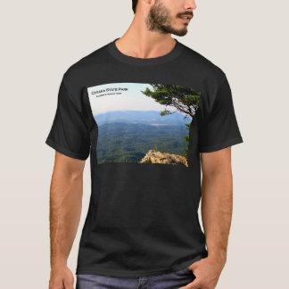 CHEAHA STATE PARK - ALABAMA'S HIGHEST POINT T-Shirt