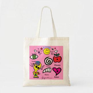 Cheap bag Symbols