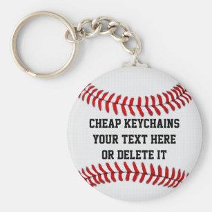 6f944f035 Cheap Baseball Keychains BULK PERSONALIZED, Delete