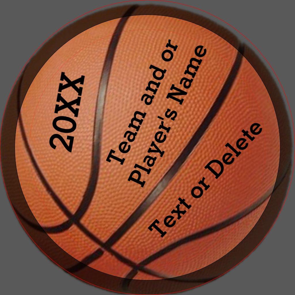 Cheap Basketball Keychains 3 Text Box Templates | Zazzle,NBAJERSEYS_LVLBNKJ87,