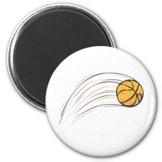 Cheap Basketball Shirts - Custom Basketball Shirts Magnets