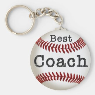Gallery of Personalized Coaches Gifts Custom Coach Appreciation Gifts