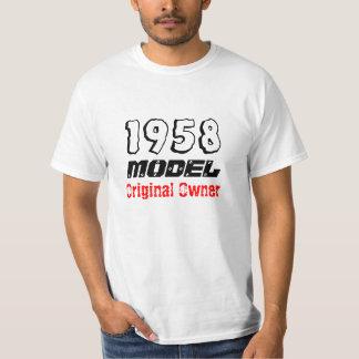 Cheap Birthday Gift T Shirt