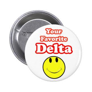 cheap buttons  dst