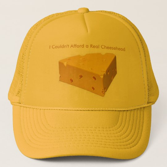 Cheap Cheesehead Hat  ec9cf230a210