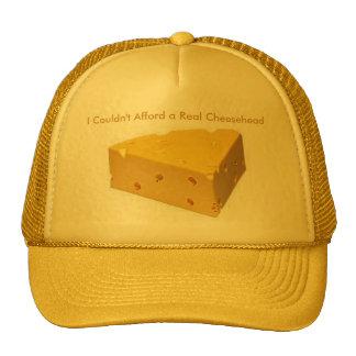 Cheap Cheesehead Hat