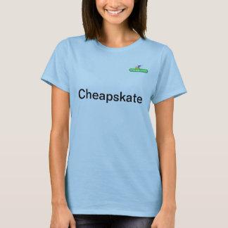 Cheap.com