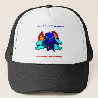 Cheap Cthuhlu Trucker Hat