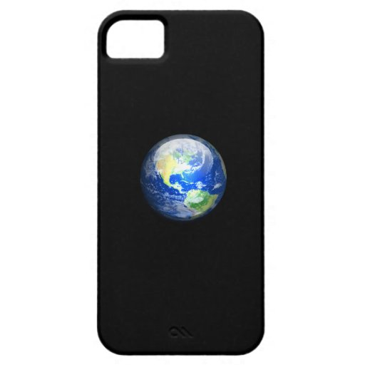 cheap iphone 5 cases cheap customizable iphone 5 zazzle 13789