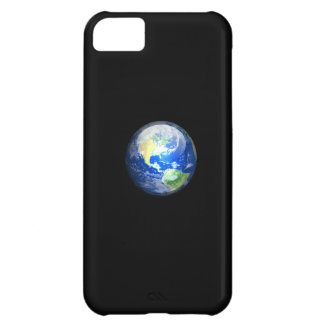 iphone 5c cases cheap cheap iphone 5c cases zazzle 3733