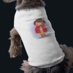 """cheap dog clothes<br><div class=""""desc"""">cheap dog clothes Create the perfect fashion statement for your pet with custom pet clothing from Zazzle! Add your photos, text, and designs to create a pet t-shirt that is matched by none in quality and comfort. We feature 8 different pet shirt styles and colors, all 100% pre-shrunk cotton, and...</div>"""