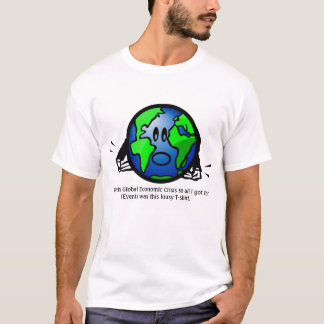 Cheap & Humorous Gift T-shirt