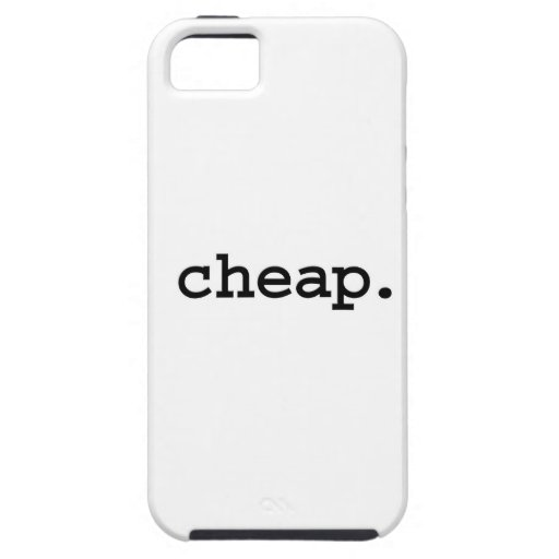 iphone 5 for cheap cheap iphone se 5 5s zazzle 5773
