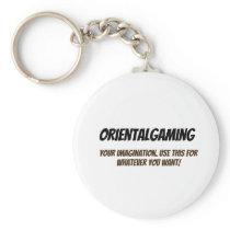 Cheap Keychain
