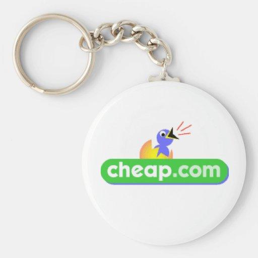 Cheap Keychains