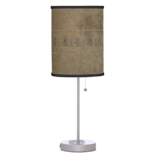 Cheap Table Gifts On Zazzle