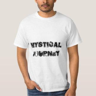 Cheap band t shirts shirt designs zazzle for Group t shirts cheap
