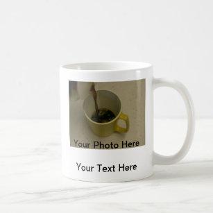 Cheap Photo Mugs - Coffee & Travel Mugs | Zazzle